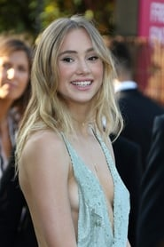 Suki Waterhouse - Regarder Film en Streaming Gratuit