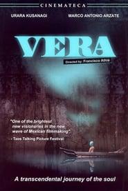 Vera 2003