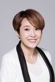 Photo de Song Eun-yi Herself