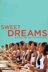 Poster for Sweet Dreams