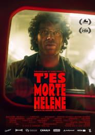 You're Dead Hélène