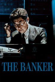 The Banker Episode 23-24