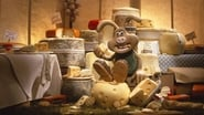 Wallace & Gromit: The Curse of the Were-Rabbit Images