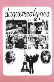 Voir Daguerréotypes en streaming complet gratuit | film streaming, StreamizSeries.com