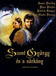 George and the Dragon (2004), film online subtitrat