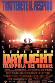 film simili a Daylight - Trappola nel tunnel