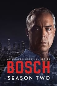 Bosch Season 2 Episode 10