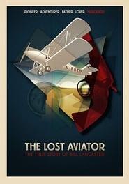 The Lost Aviator