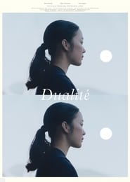 Duality (2018)