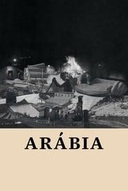 Assistir Arábia Nacional