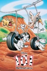 La carica dei 101: La serie 1997