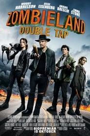 Zombieland: Double Tap Dreamfilm