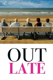 Out Late 2011