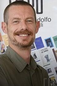 Juan Claudio Retes