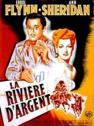 Voir La Rivière d'Argent en streaming complet gratuit | film streaming, StreamizSeries.com
