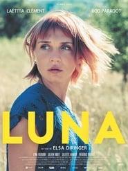 Luna HD