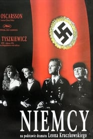 Germans (1997)