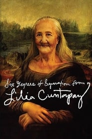 Watch Six Degrees of Separation from Lilia Cuntapay (2011)