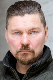 Jukka Hiltunen