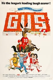 'Gus (1976)