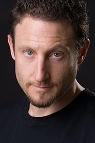 Neil Davison