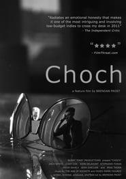 Poster Choch 1970