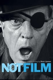 Notfilm Full Movie