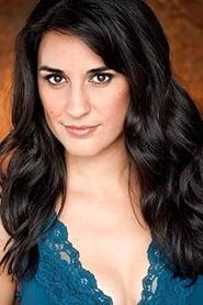 Carolina Espiro