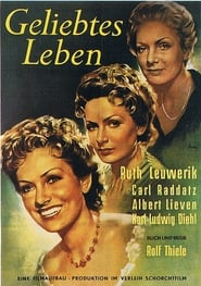 Geliebtes Leben 1953