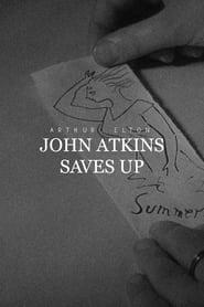 John Atkins Saves Up 1934