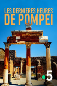 Last Hours of Pompeii