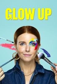 Glow Up: Britain's Next Make-Up Star: Season 1