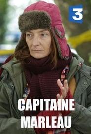 serie Capitaine Marleau streaming