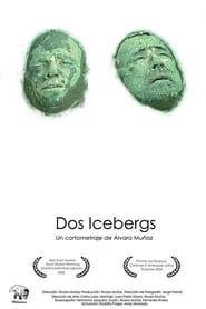 فيلم Two Icebergs مترجم