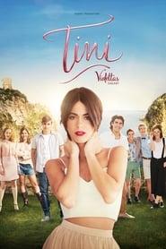 Tini – Violettas Zukunft [2016]