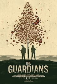 The Guardians (2018) CDA Online Cały Film Zalukaj