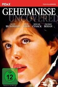 Geheimnisse 1995