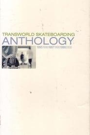 Transworld - Anthology (2000)