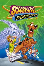 Scooby-Doo e il viaggio nel tempo