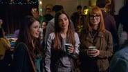 The Middle 8x17