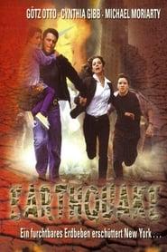 Das große Erdbeben (1998)