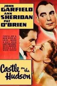 Castle on the Hudson (1940)