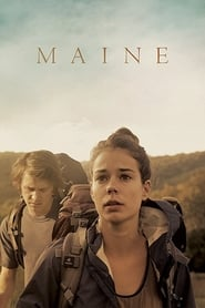 Maine (2018) Openload Movies