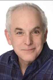 Gordon Stanley