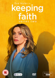 Keeping Faith: Season 2