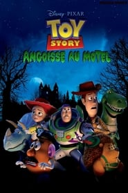 Toy Story : Angoisse au motel sur Streamcomplet en Streaming