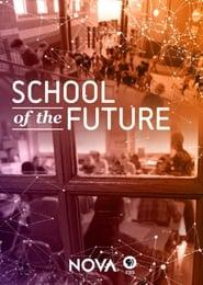 School of the Future (2016) CDA Online Cały Film cały film online cda zalukaj