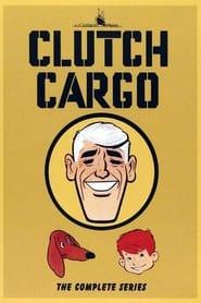 Clutch Cargo