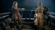 Pirates of the Caribbean: Dead Men Tell No Tales Images