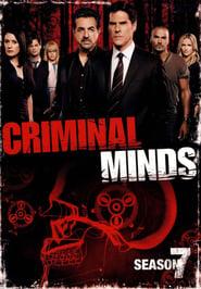 Zabójcze umysły: Sezon 7